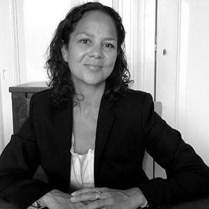 Anita Ghosh