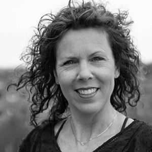 Cynthia Hilkman-Fekkes