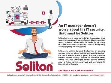 soliton-campaign